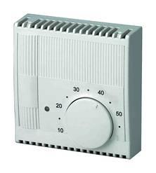 Tekmar 2515 Boden-Temperaturregler