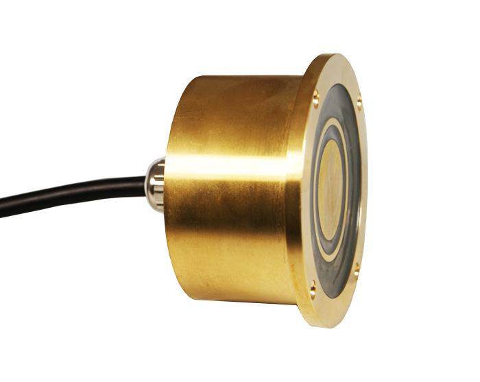 Tekmar Temperatur- und Feuchte-Sensor 3311