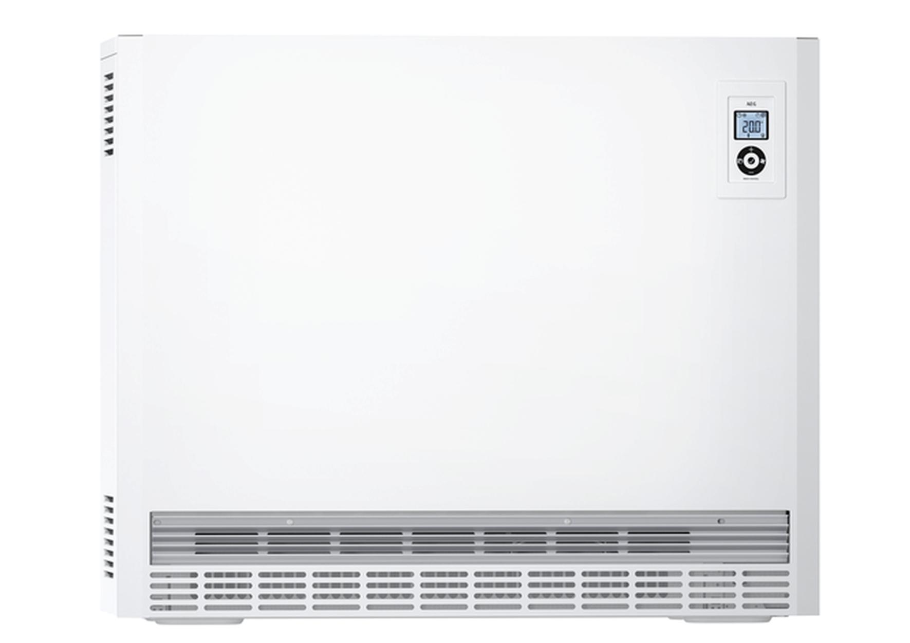 AEG Nachtspeicherofen Standard-Baureihe WSP 7011, 7,0 kW neue Generation