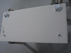 HME Natursteinheizung 0,35 kW Jura