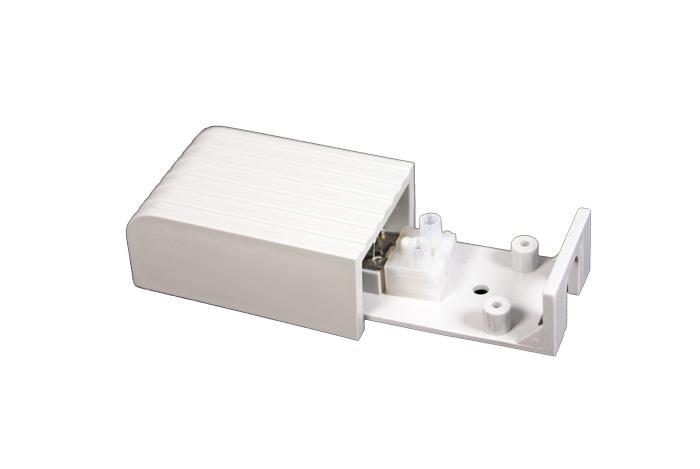 Luft-Temperatur-Sensor 3115 für Aufbaumontage