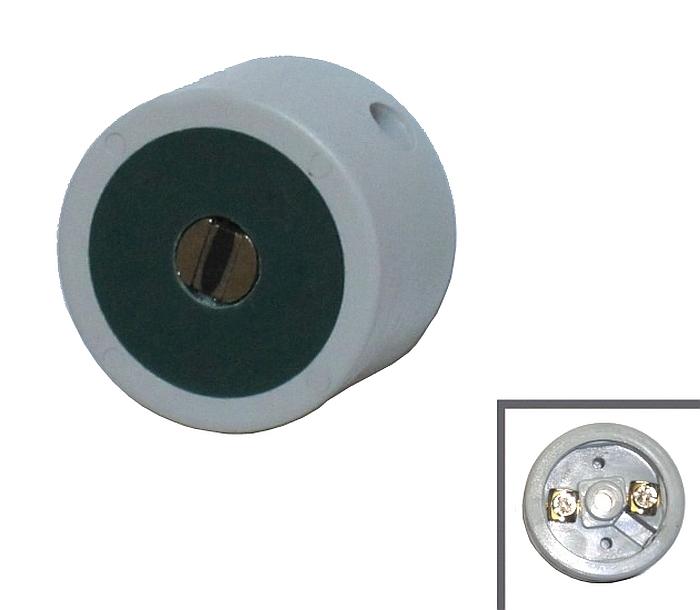Temperatur-Sensor 3114 für Speicherheizgeräte