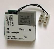 Tekmar Aufladeregler 9524-Dimplex LR 90