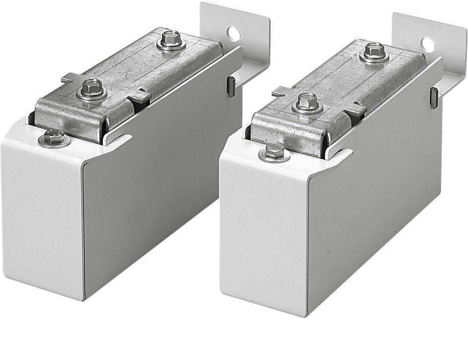 AEG Vario-Konsole (Bodenkonsole) Flachspeicher