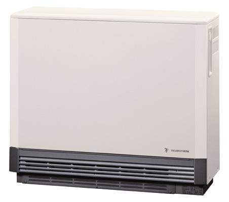 Technotherm Nachtspeicherofen 5 kW TTS 510, mit elektronischem Aufladeregler AC/DC