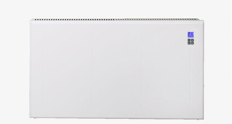 Technotherm Wandkonvektor VPS 750 RF (Funksteuerung)